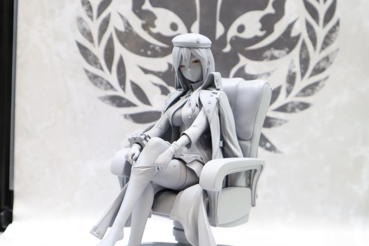 f:id:dagashiya-kei-chan:20200211143011j:plain