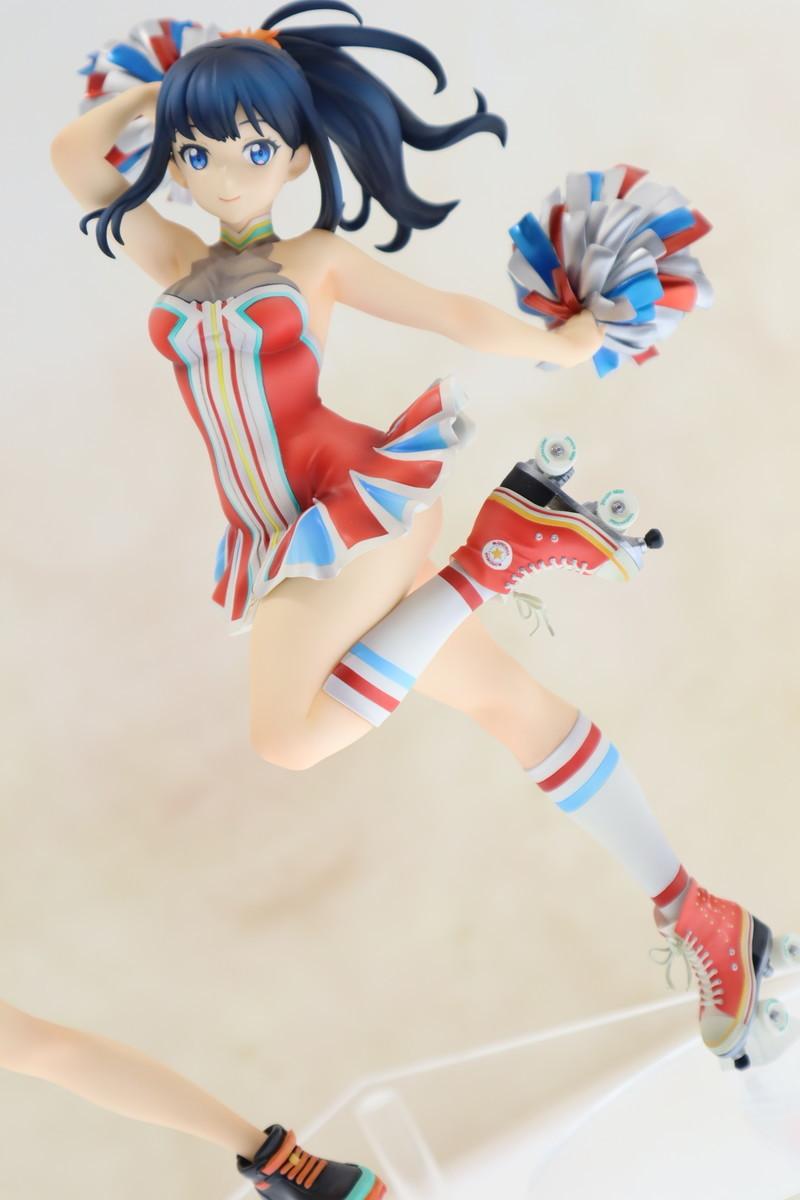 f:id:dagashiya-kei-chan:20200211143625j:plain