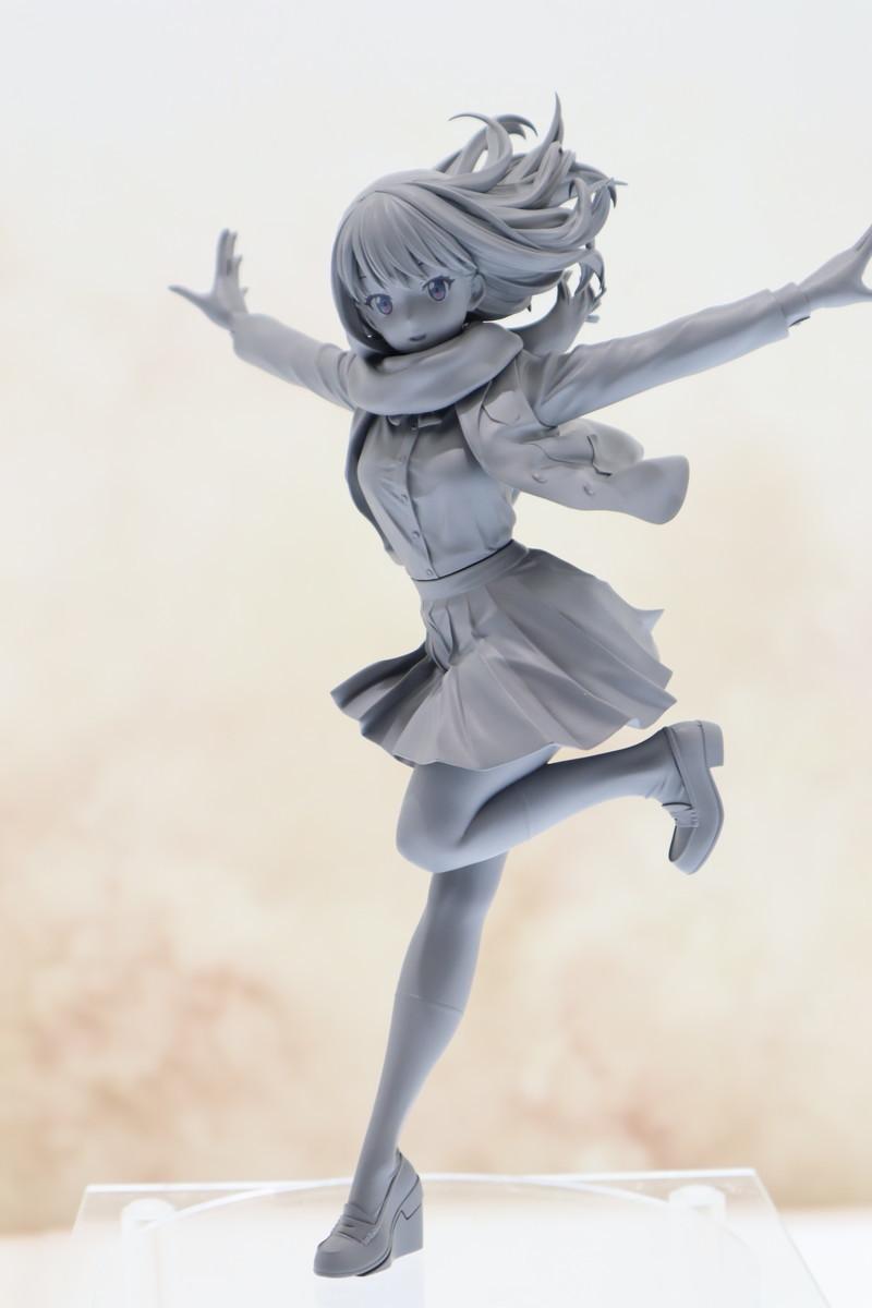 f:id:dagashiya-kei-chan:20200211143829j:plain