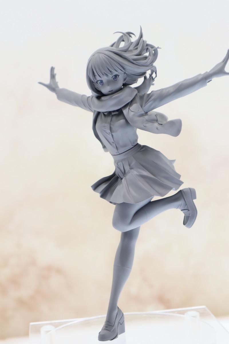 f:id:dagashiya-kei-chan:20200211143843j:plain