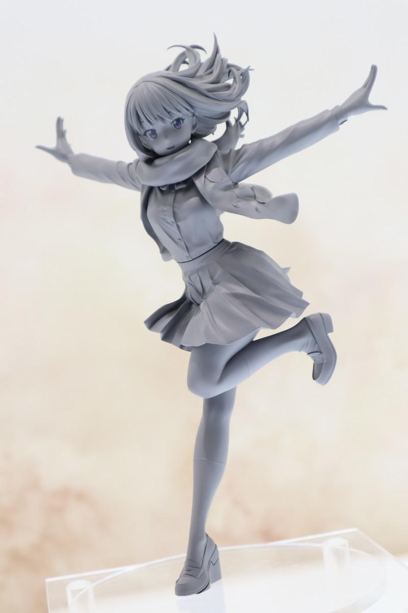f:id:dagashiya-kei-chan:20200211143854j:plain