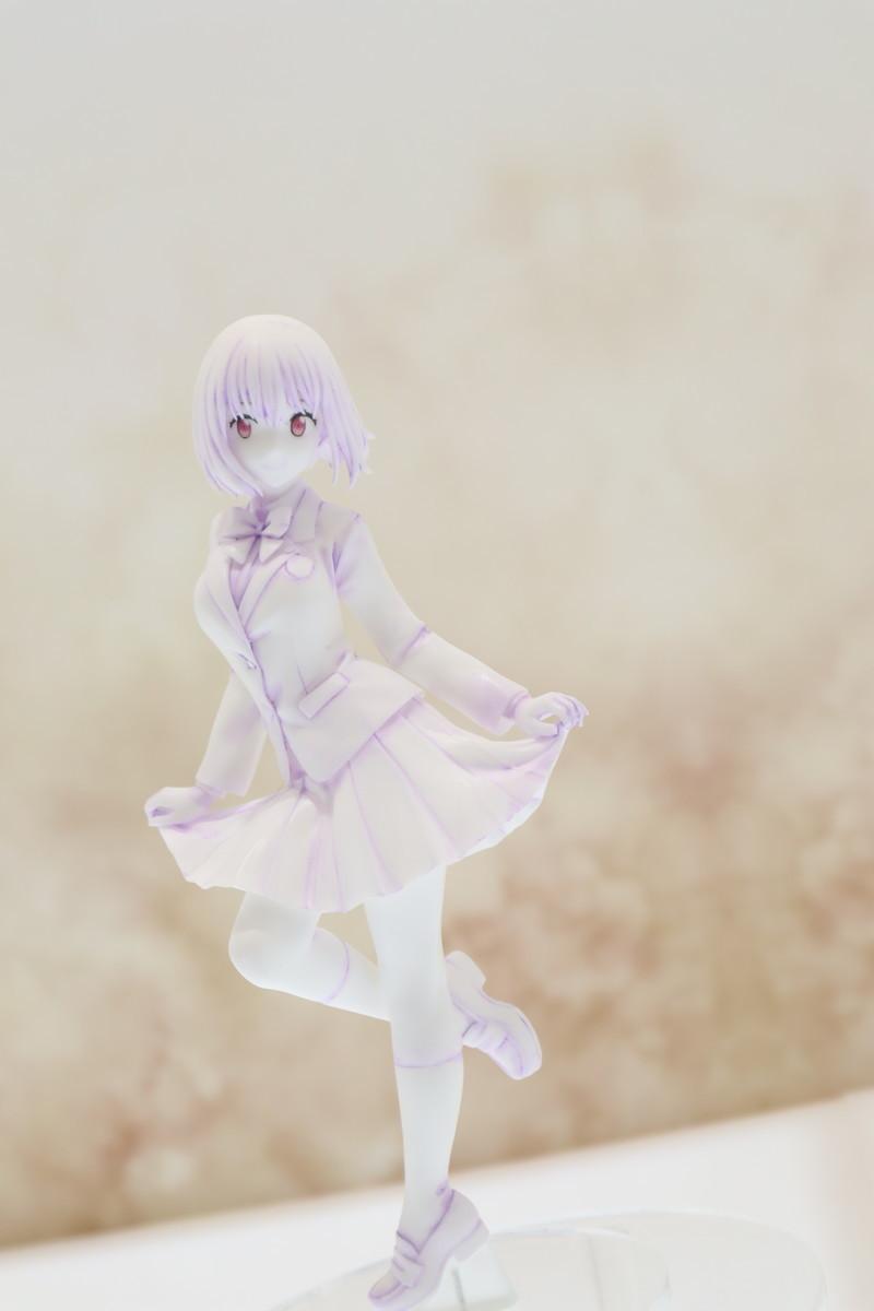 f:id:dagashiya-kei-chan:20200211143934j:plain
