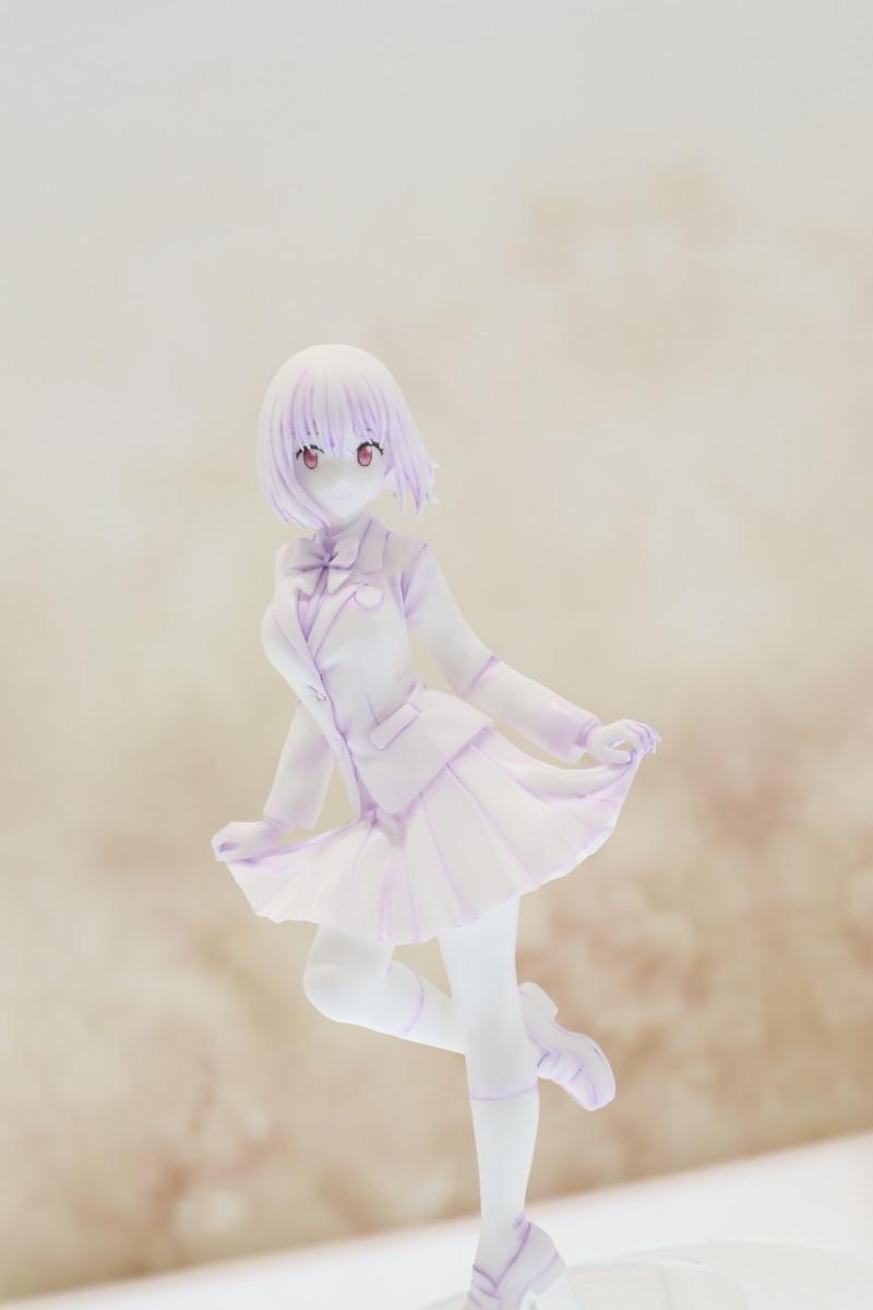 f:id:dagashiya-kei-chan:20200211143959j:plain
