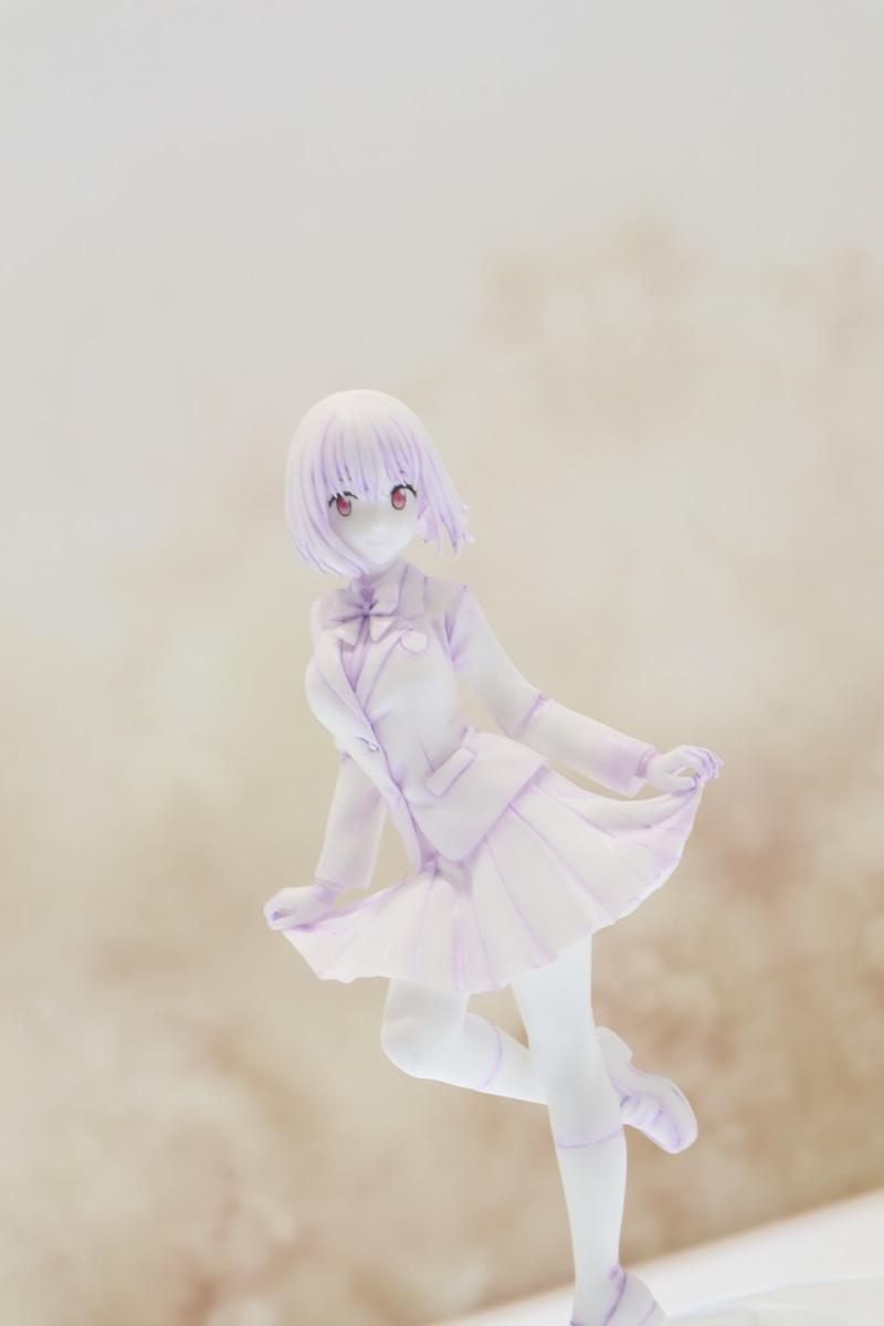 f:id:dagashiya-kei-chan:20200211144007j:plain