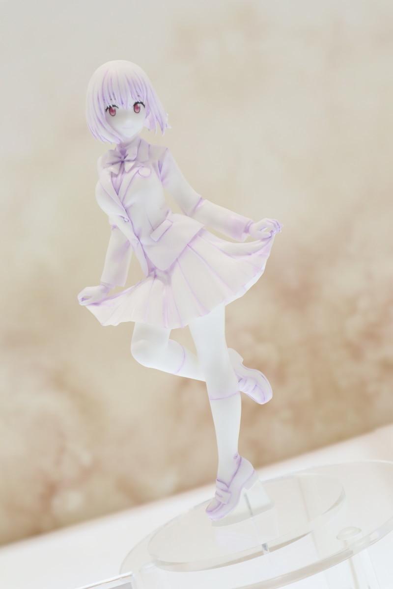 f:id:dagashiya-kei-chan:20200211144018j:plain