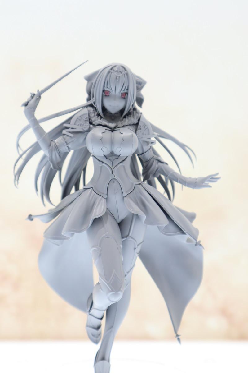 f:id:dagashiya-kei-chan:20200211144125j:plain