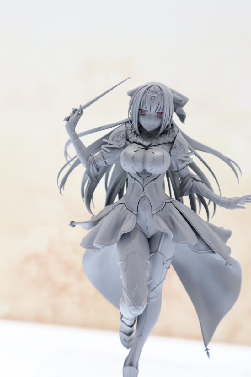 f:id:dagashiya-kei-chan:20200211144143j:plain