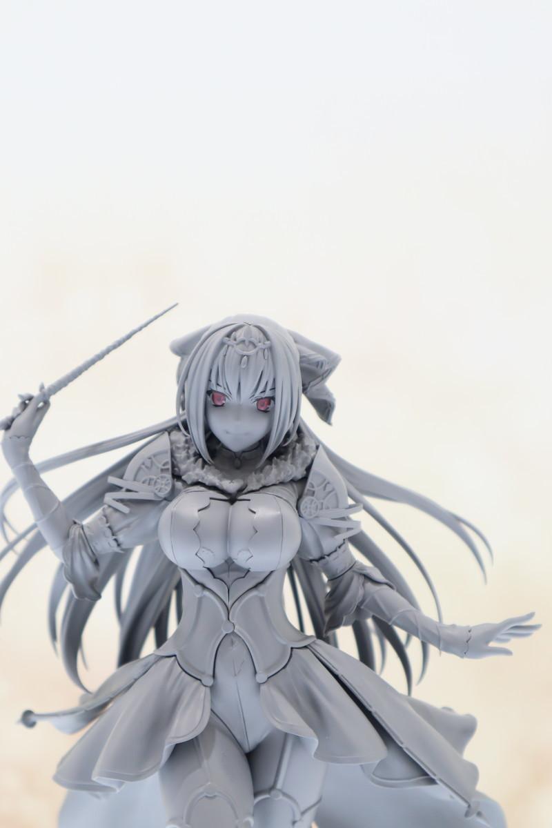 f:id:dagashiya-kei-chan:20200211144153j:plain