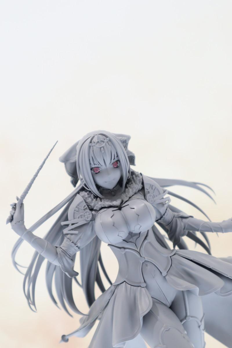 f:id:dagashiya-kei-chan:20200211144205j:plain