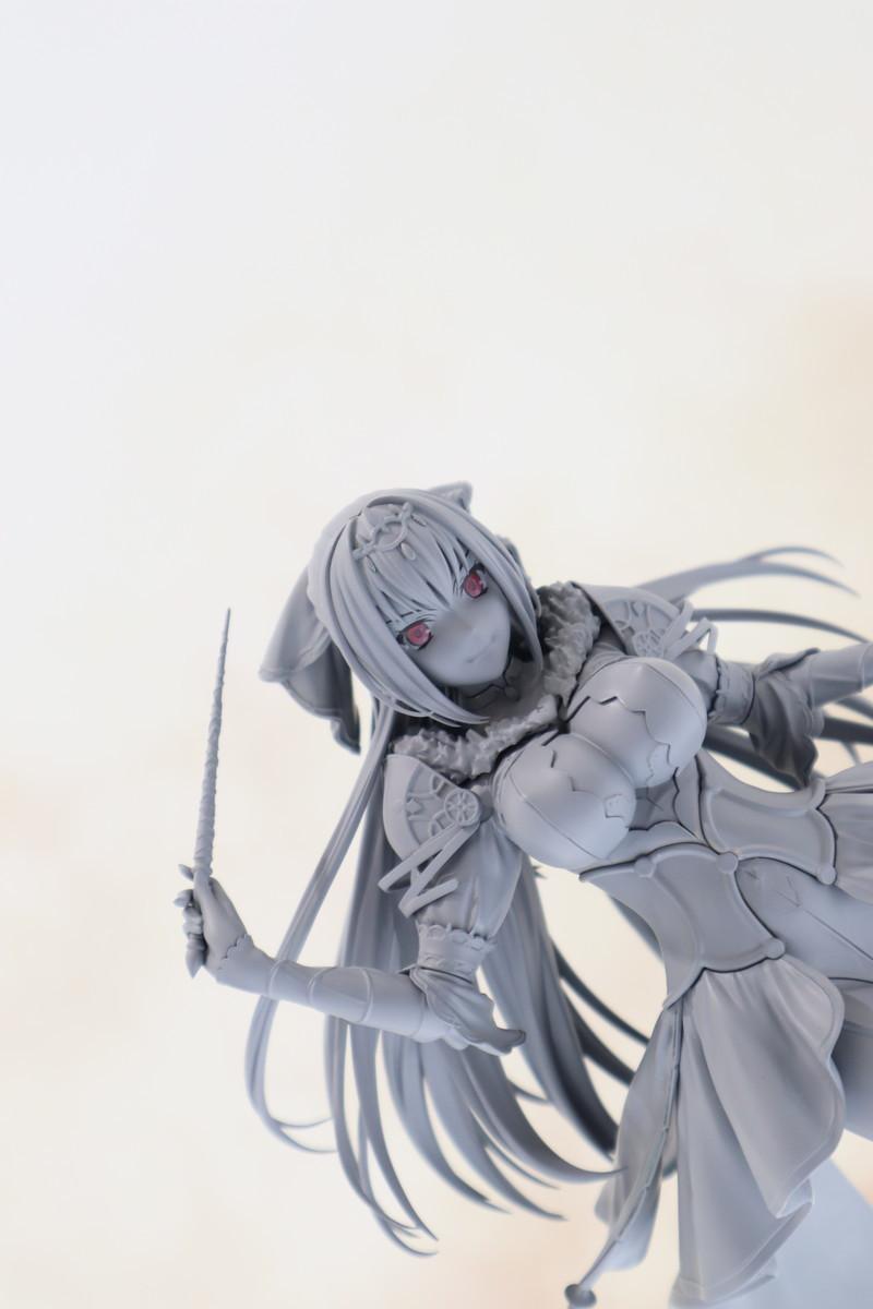 f:id:dagashiya-kei-chan:20200211144220j:plain