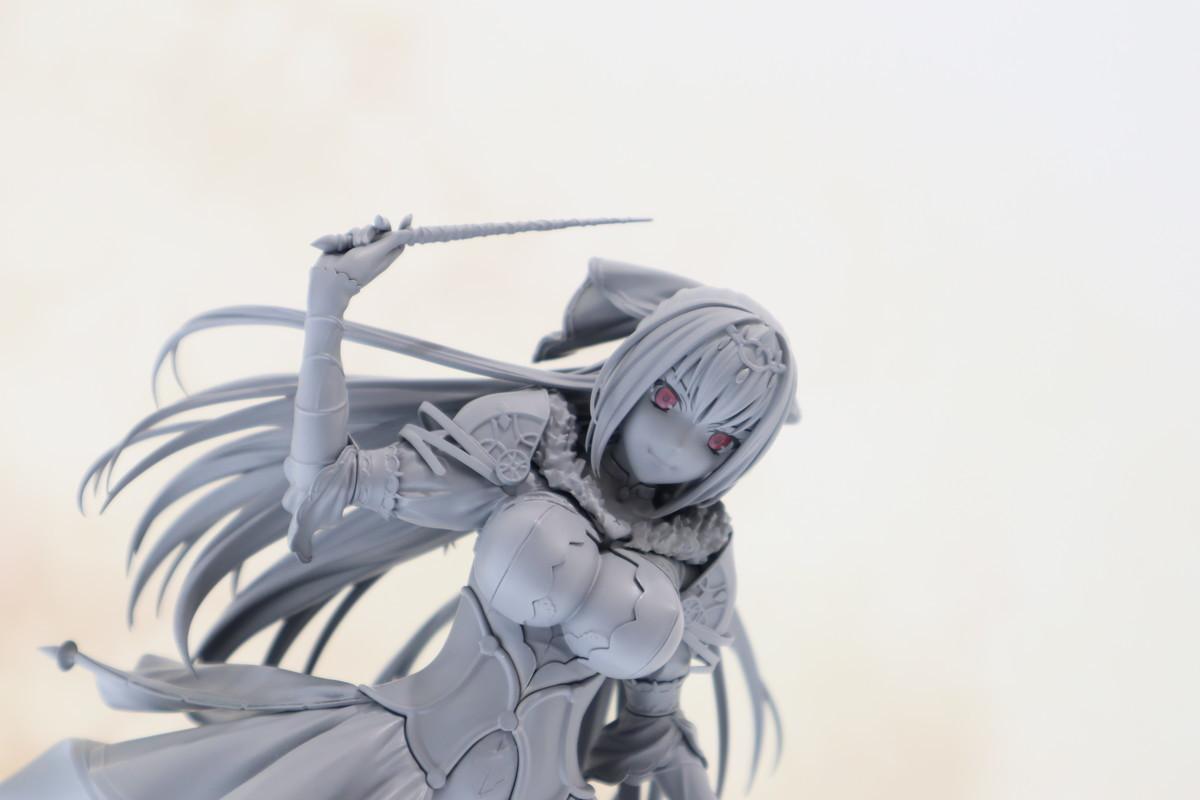 f:id:dagashiya-kei-chan:20200211144232j:plain