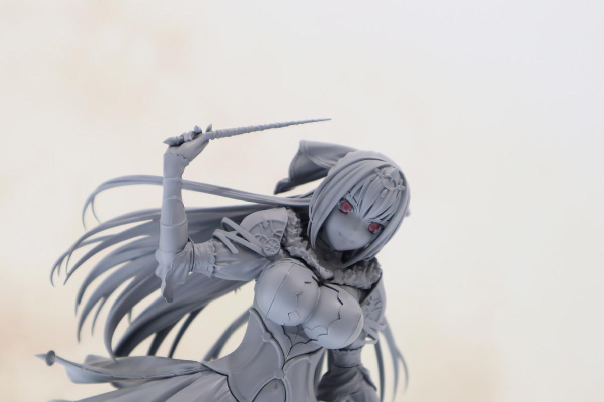 f:id:dagashiya-kei-chan:20200211144243j:plain