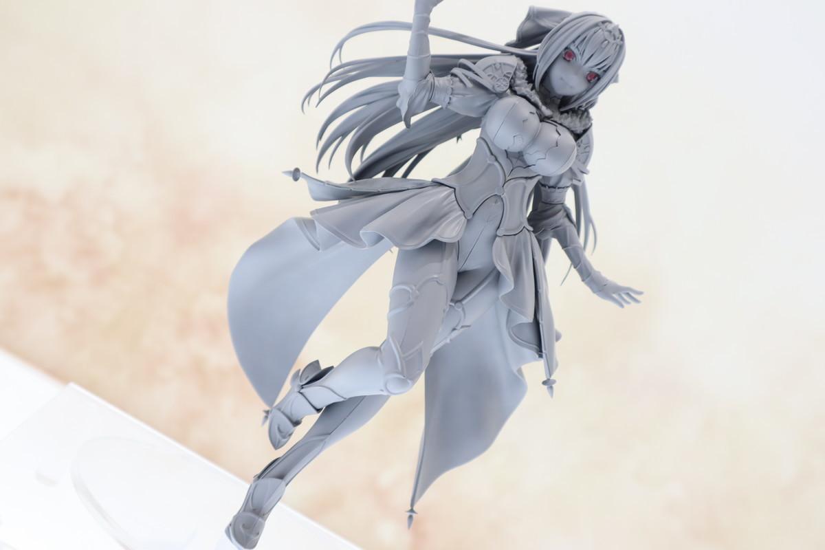 f:id:dagashiya-kei-chan:20200211144258j:plain
