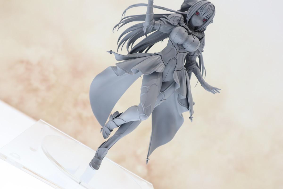f:id:dagashiya-kei-chan:20200211144318j:plain
