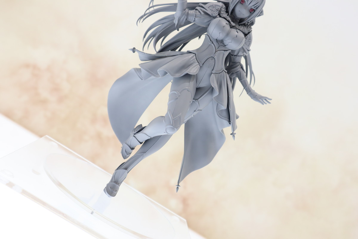 f:id:dagashiya-kei-chan:20200211144328j:plain