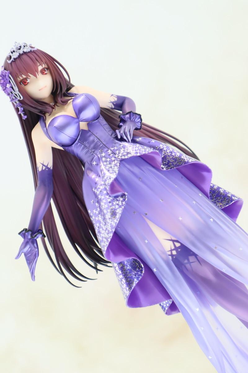 f:id:dagashiya-kei-chan:20200211144600j:plain