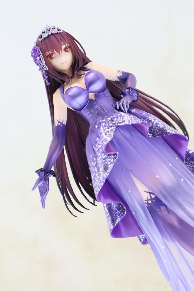 f:id:dagashiya-kei-chan:20200211144611j:plain