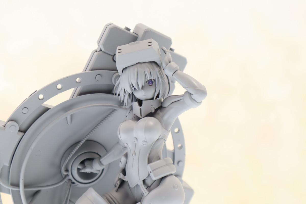 f:id:dagashiya-kei-chan:20200211144819j:plain