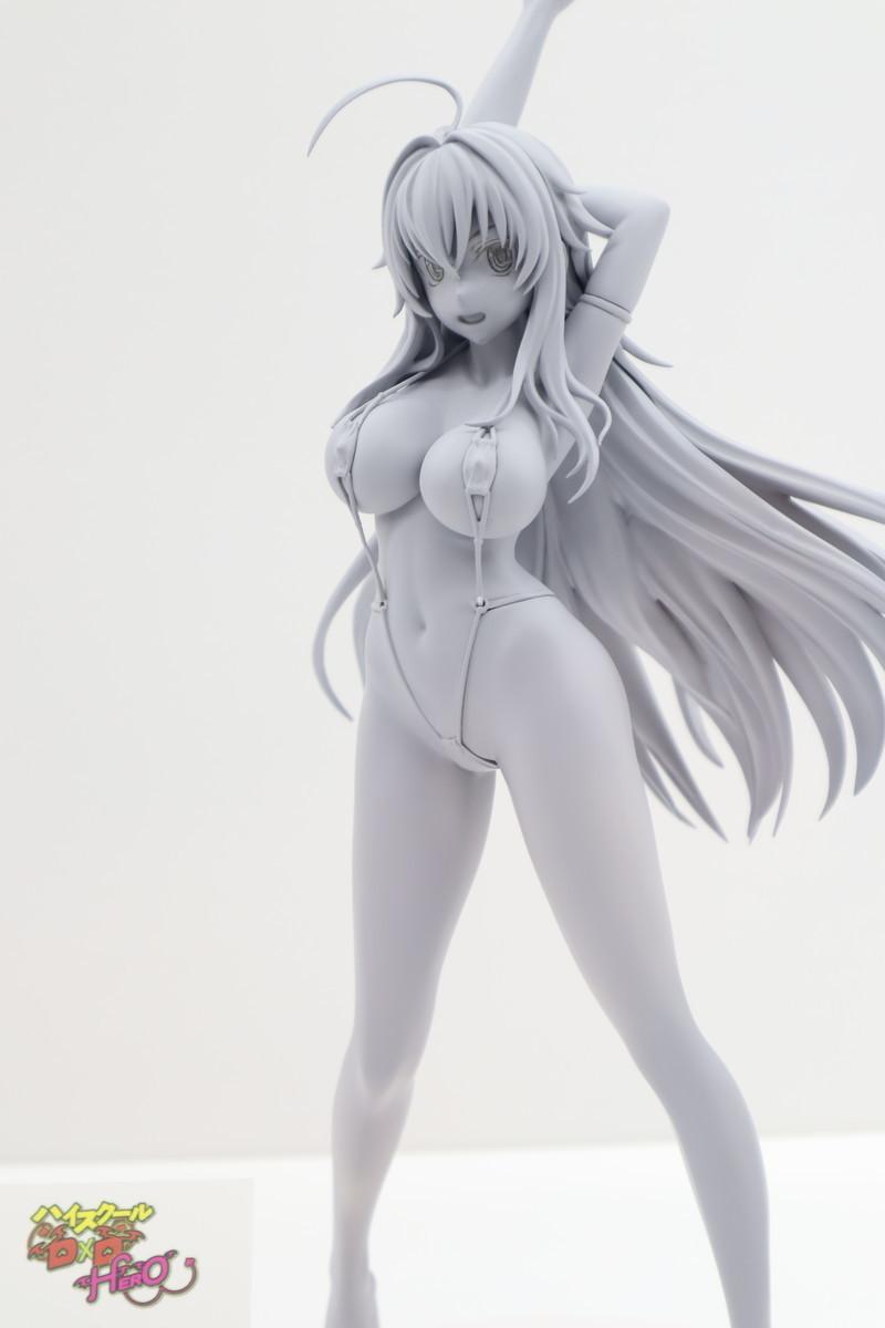 f:id:dagashiya-kei-chan:20200211145212j:plain