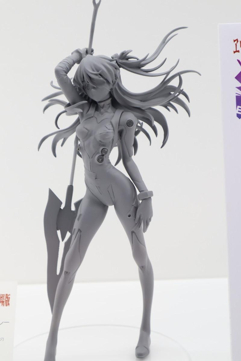 f:id:dagashiya-kei-chan:20200211145453j:plain
