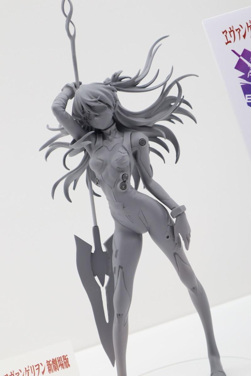 f:id:dagashiya-kei-chan:20200211145514j:plain