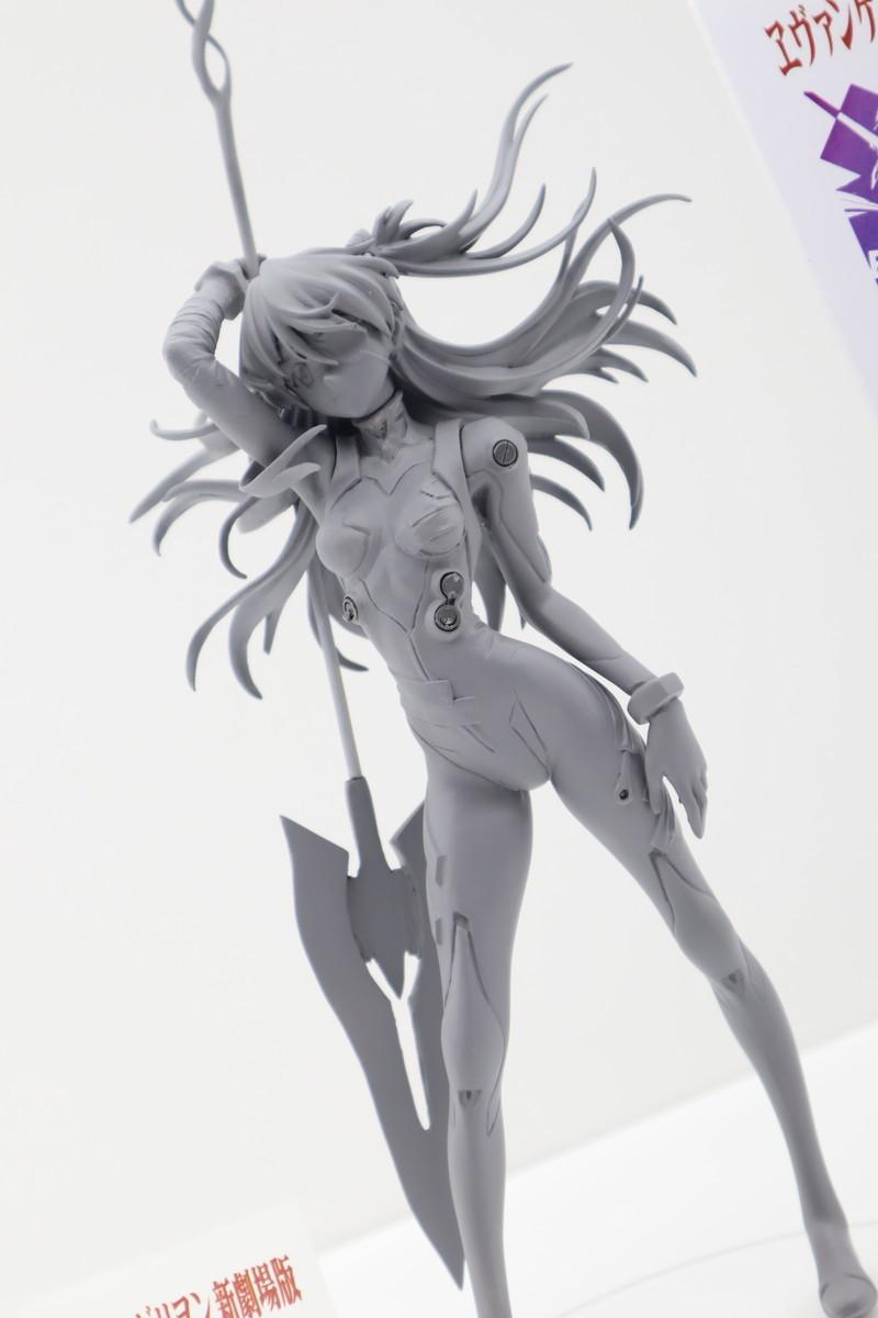 f:id:dagashiya-kei-chan:20200211145527j:plain
