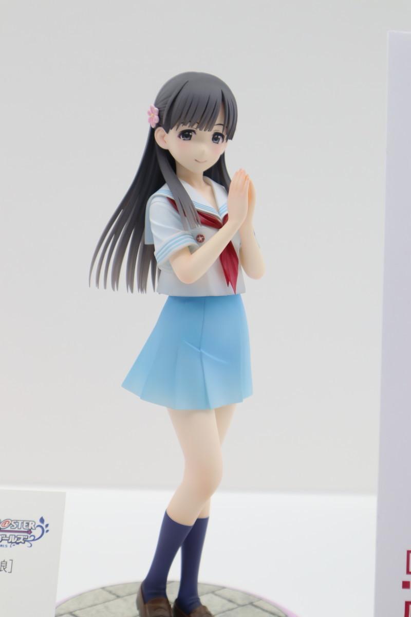 f:id:dagashiya-kei-chan:20200211145618j:plain