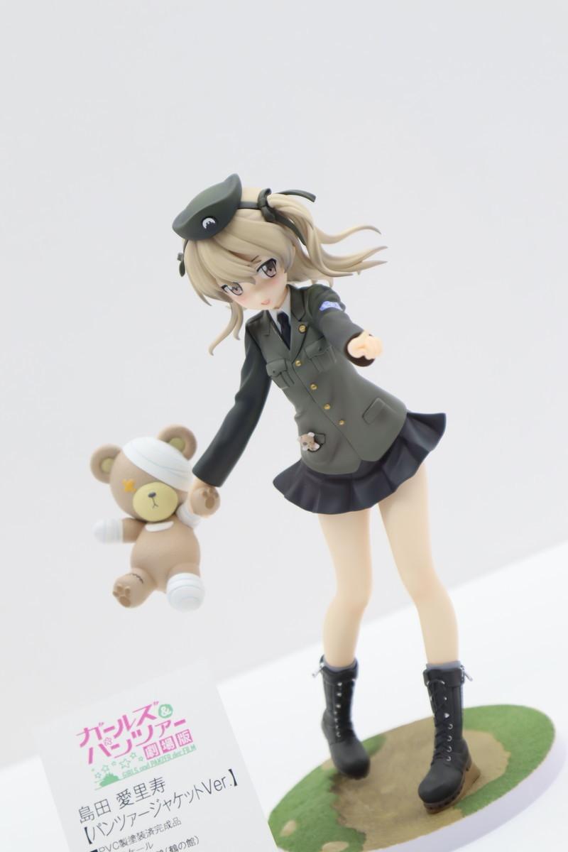 f:id:dagashiya-kei-chan:20200211145726j:plain