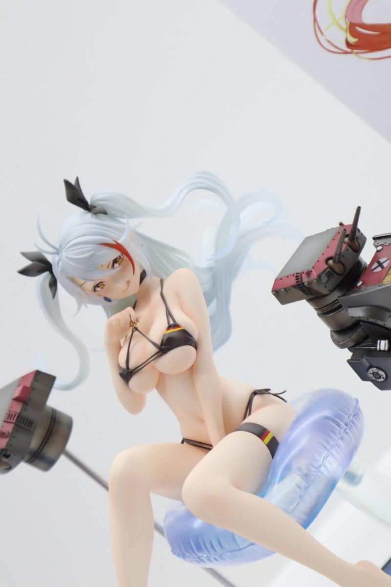 f:id:dagashiya-kei-chan:20200211145919j:plain