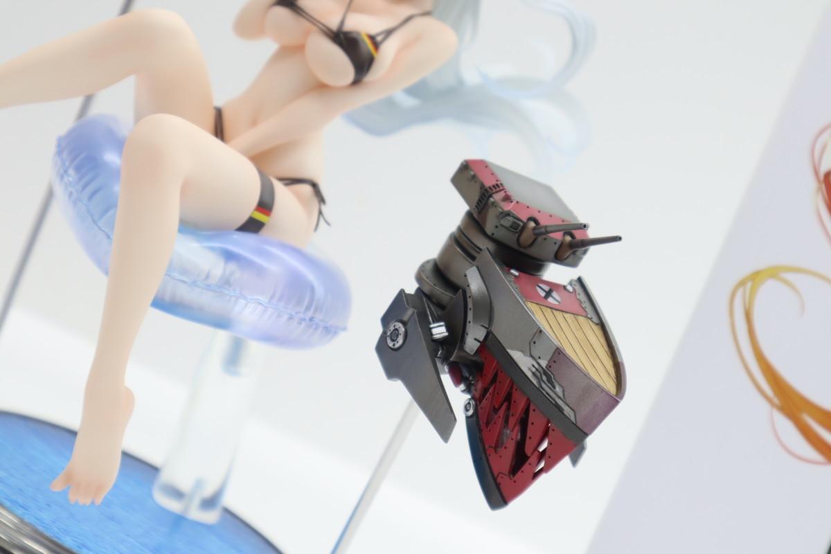 f:id:dagashiya-kei-chan:20200211145947j:plain