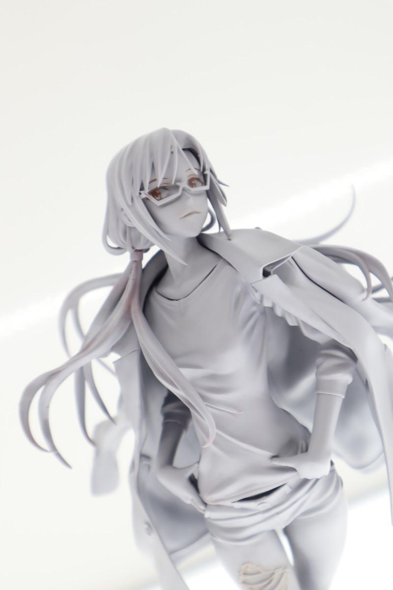 f:id:dagashiya-kei-chan:20200211150401j:plain