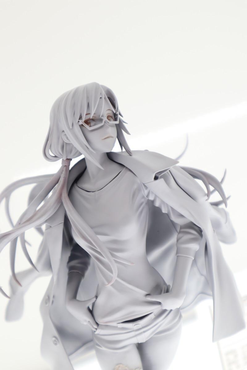 f:id:dagashiya-kei-chan:20200211150411j:plain