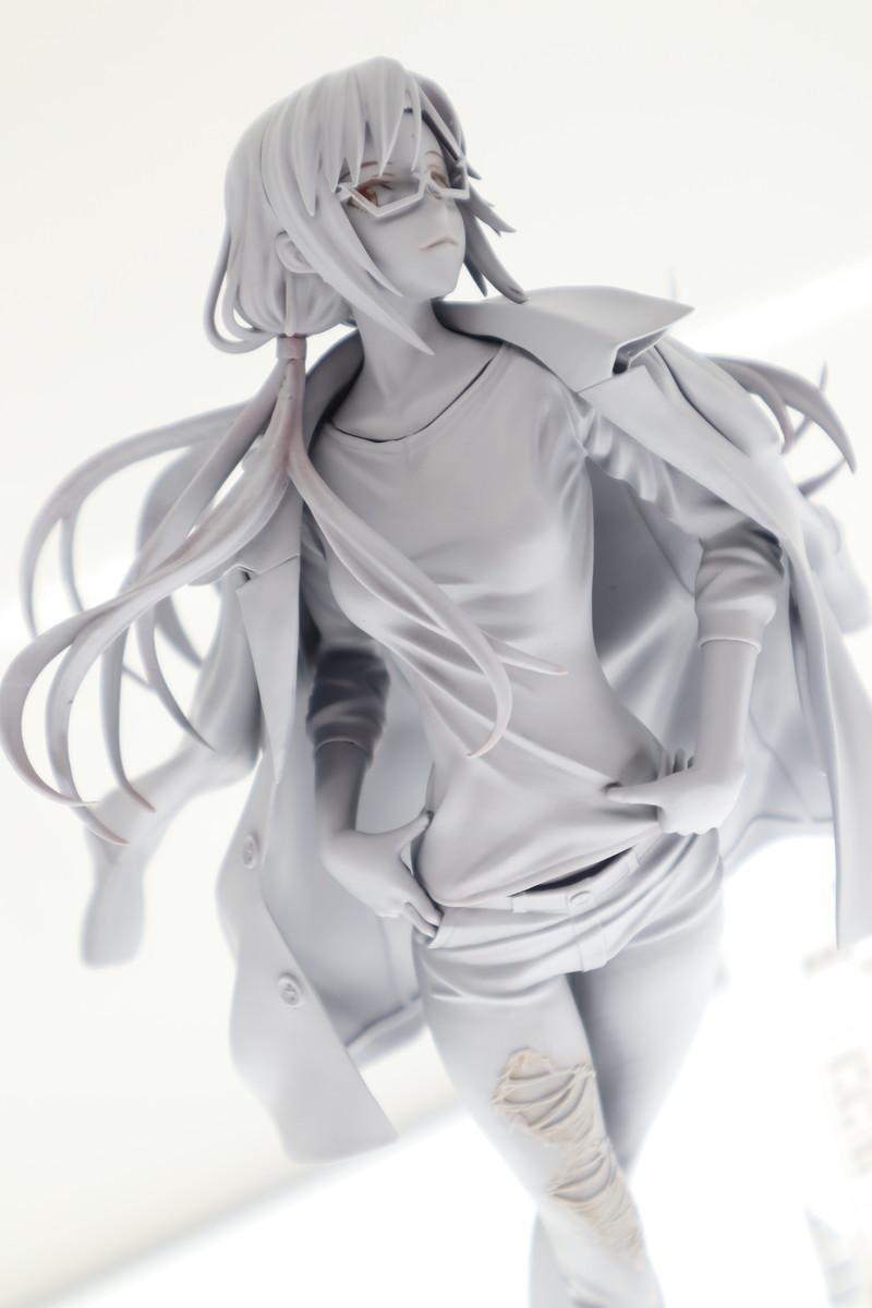 f:id:dagashiya-kei-chan:20200211150421j:plain