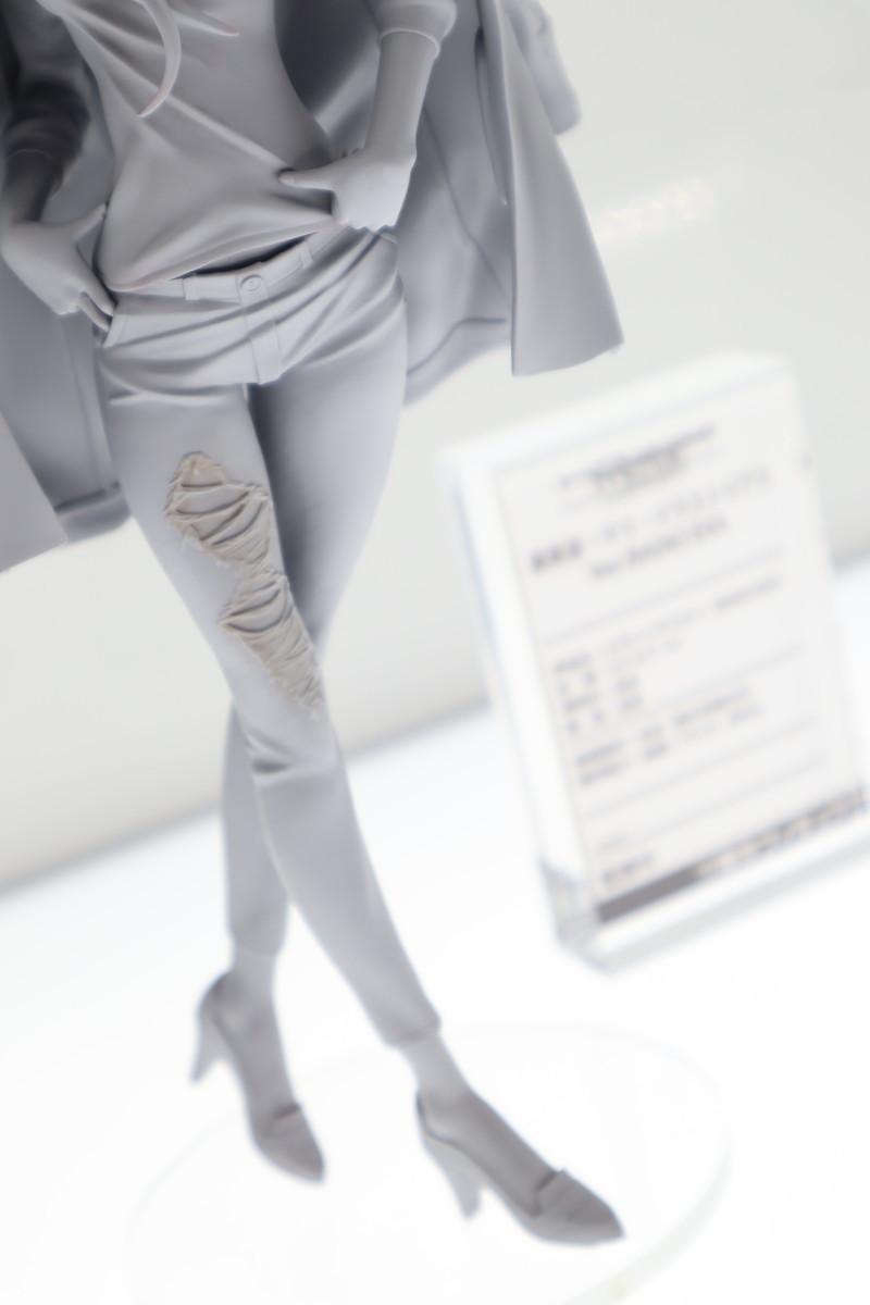 f:id:dagashiya-kei-chan:20200211150429j:plain