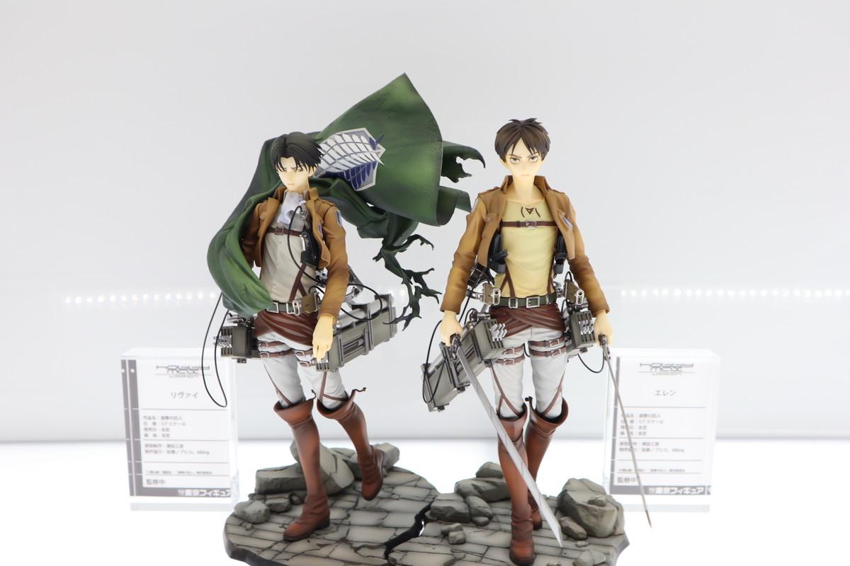 f:id:dagashiya-kei-chan:20200211150454j:plain