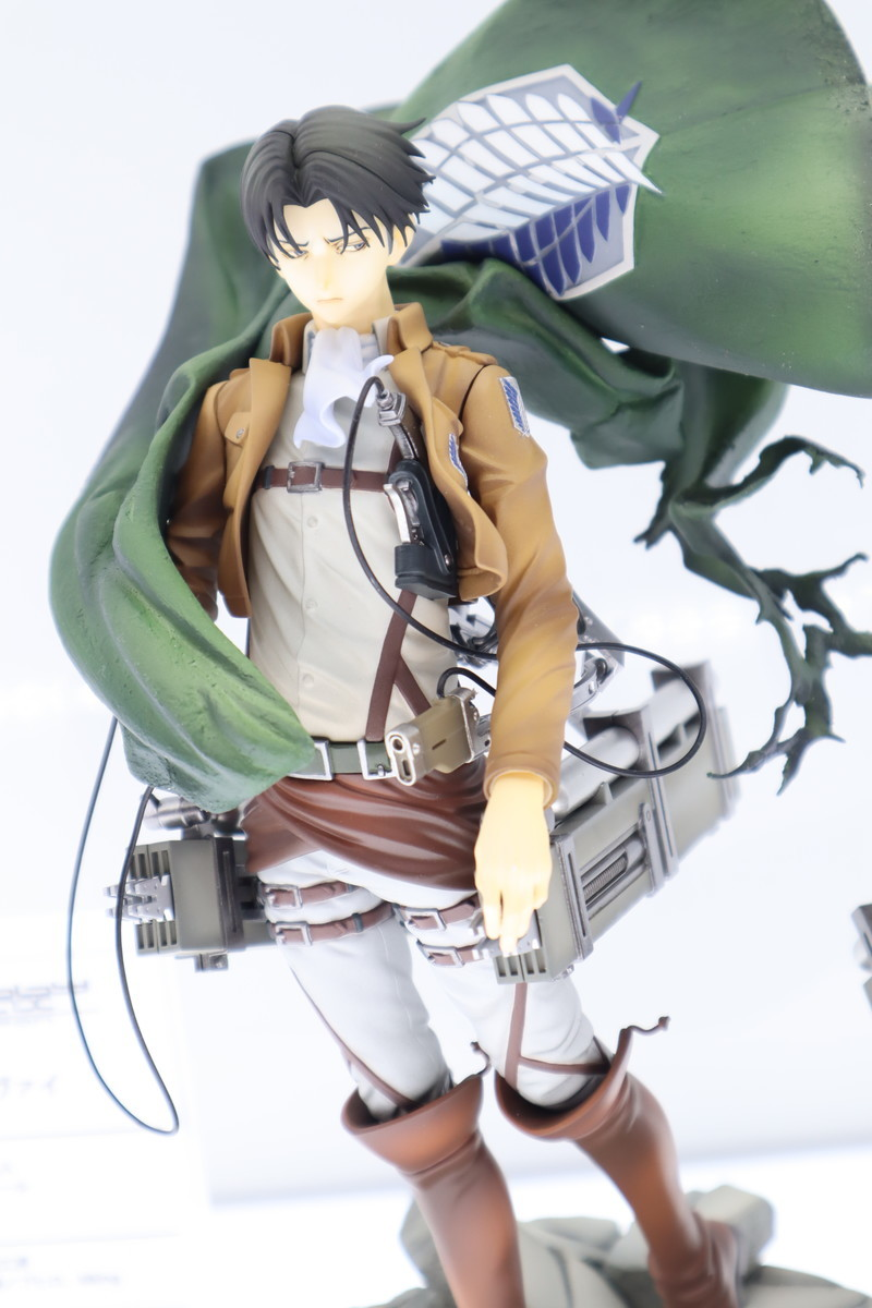 f:id:dagashiya-kei-chan:20200211150513j:plain