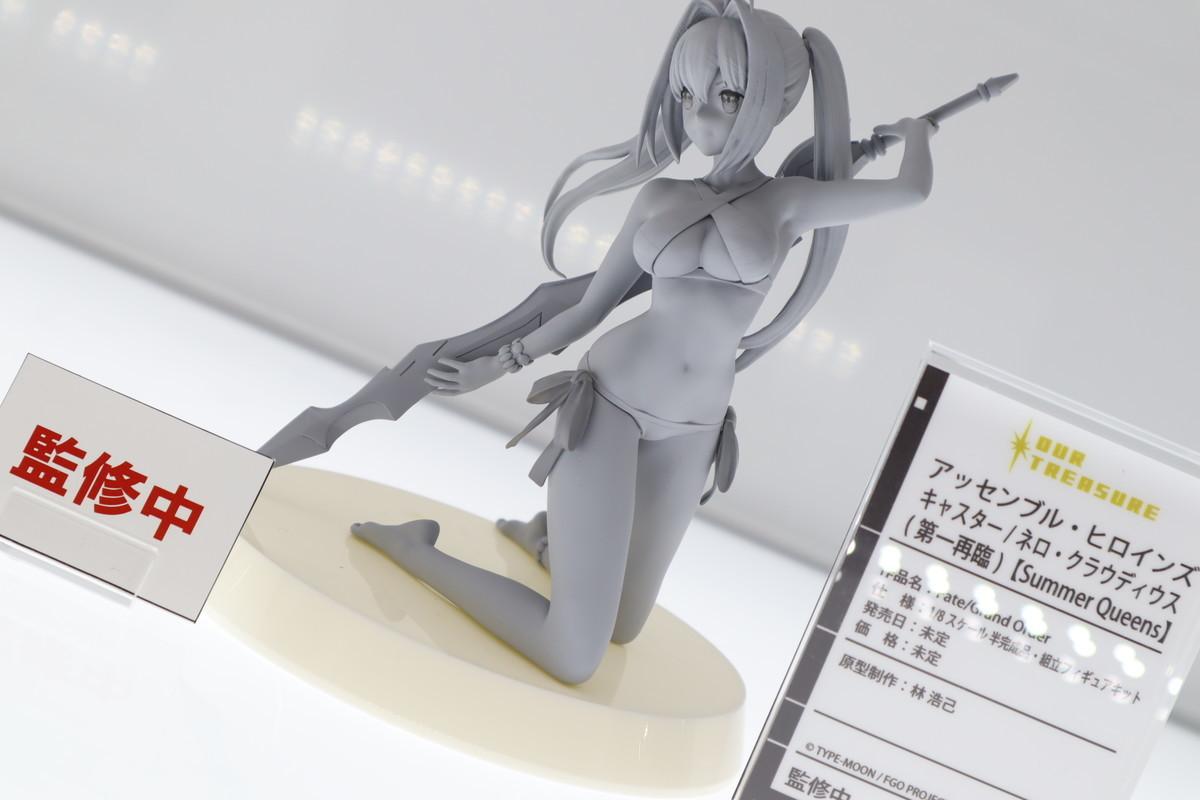 f:id:dagashiya-kei-chan:20200211151014j:plain