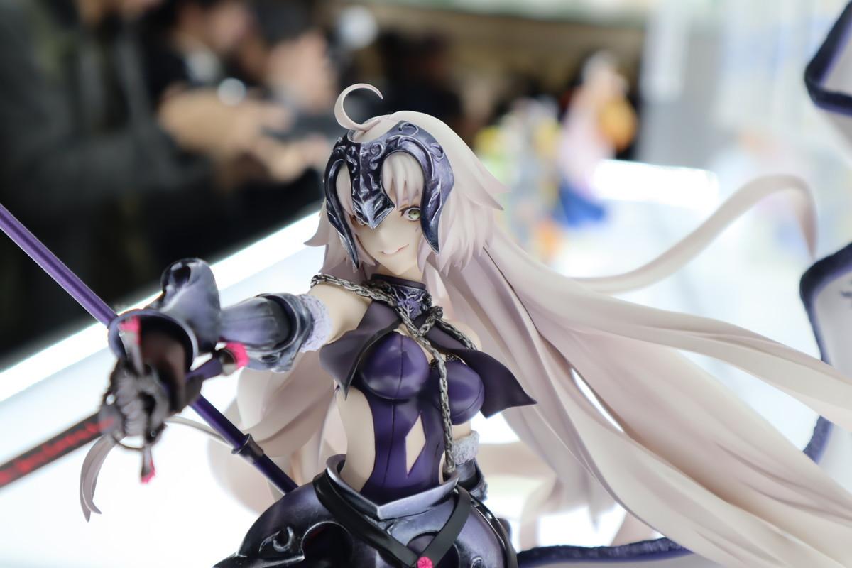 f:id:dagashiya-kei-chan:20200211151306j:plain