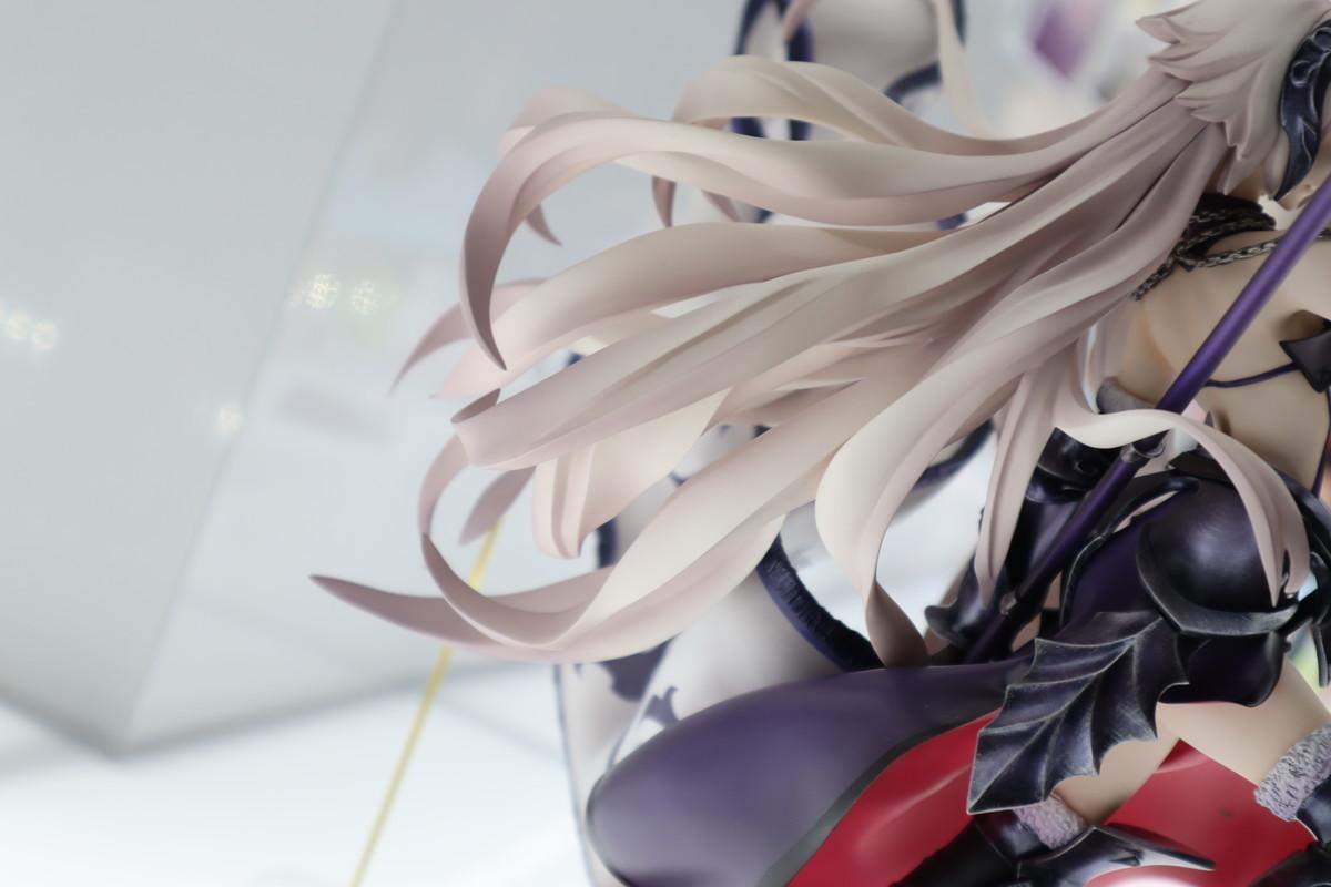 f:id:dagashiya-kei-chan:20200211151531j:plain