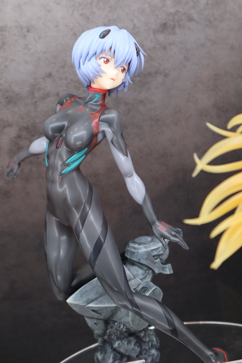 f:id:dagashiya-kei-chan:20200211212258j:plain