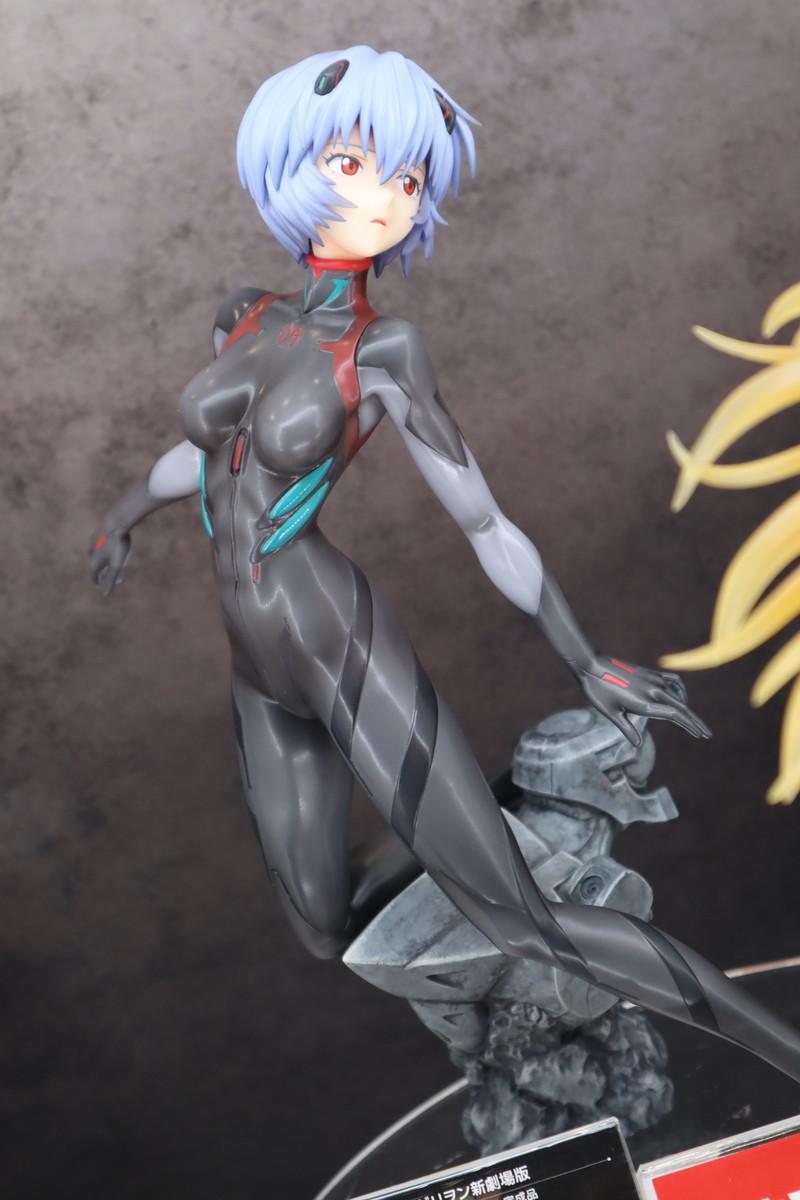 f:id:dagashiya-kei-chan:20200211212307j:plain