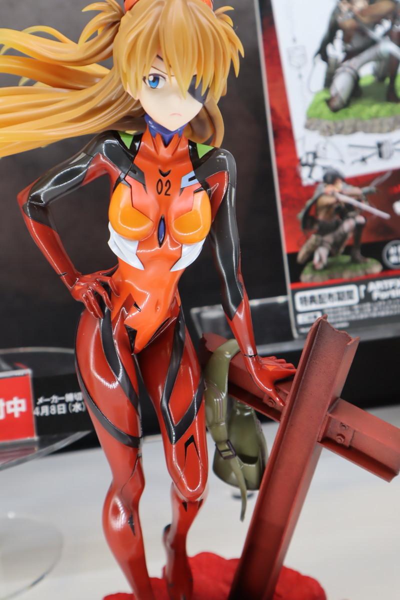f:id:dagashiya-kei-chan:20200211212358j:plain