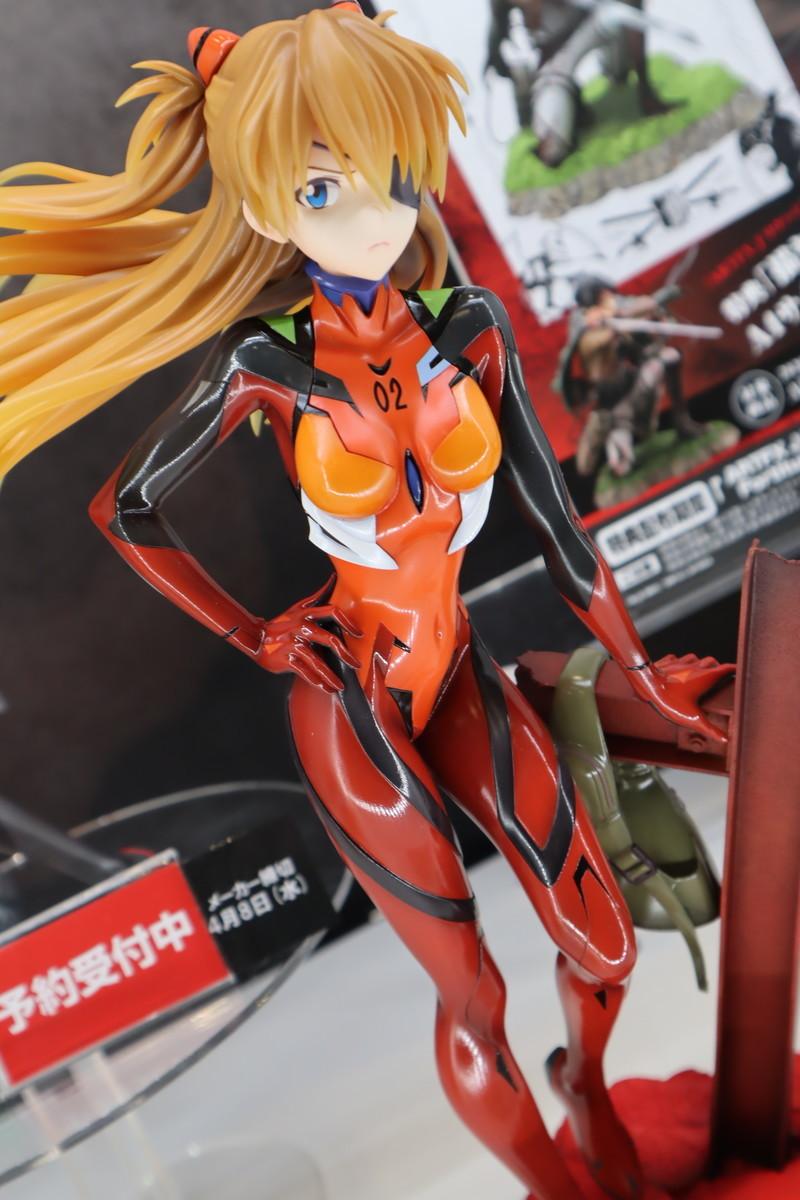 f:id:dagashiya-kei-chan:20200211212419j:plain