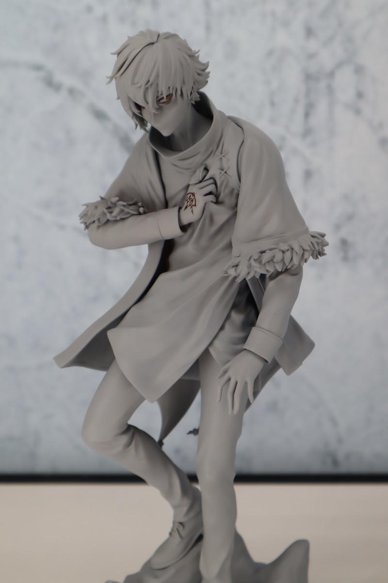 f:id:dagashiya-kei-chan:20200211212909j:plain