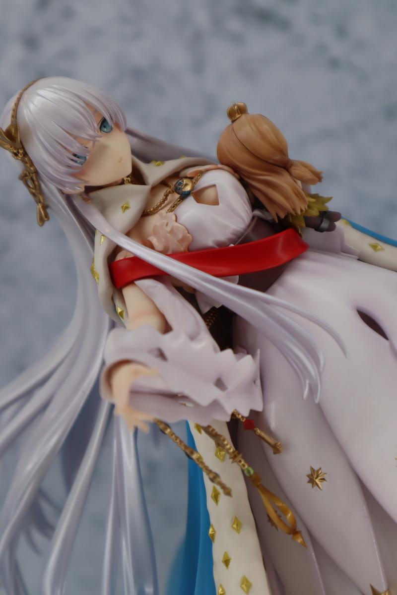 f:id:dagashiya-kei-chan:20200211213027j:plain