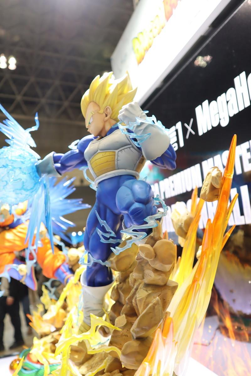 f:id:dagashiya-kei-chan:20200211213609j:plain