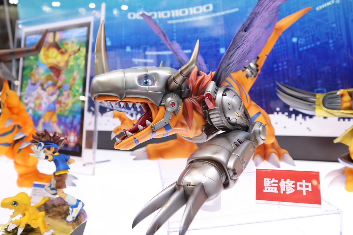 f:id:dagashiya-kei-chan:20200211213619j:plain