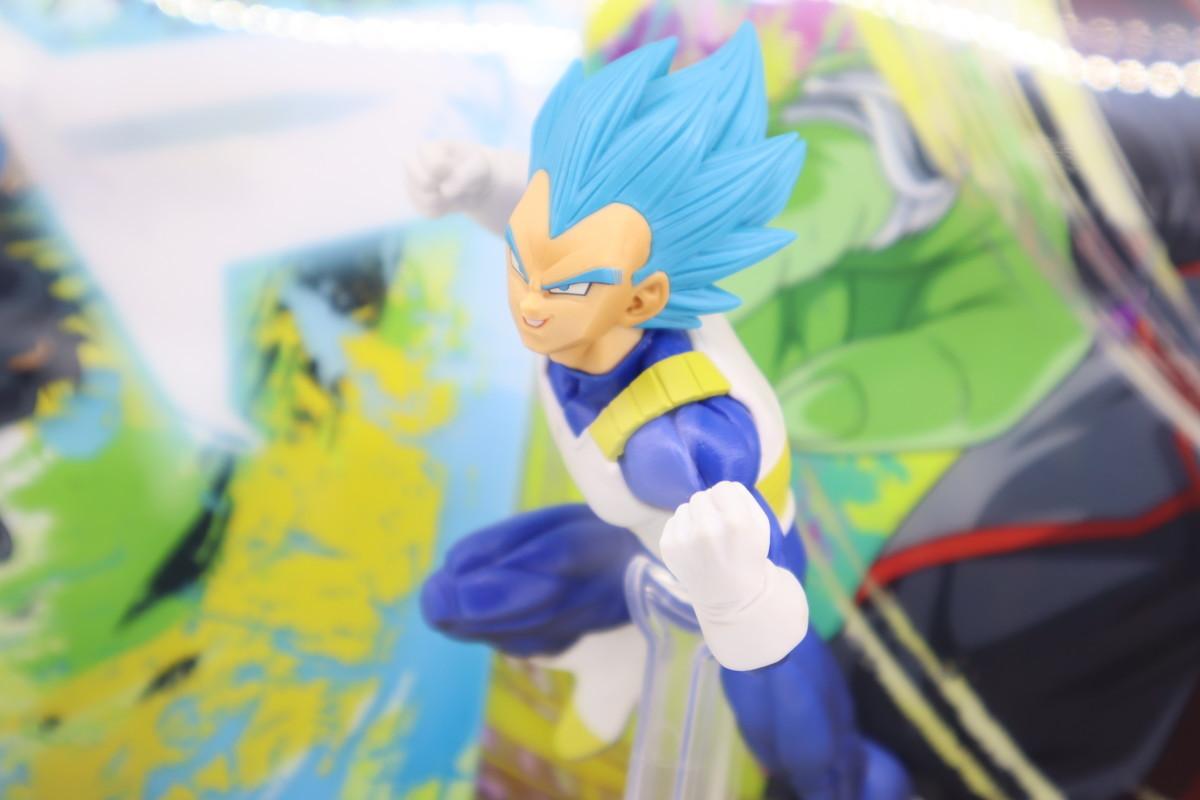 f:id:dagashiya-kei-chan:20200211214247j:plain