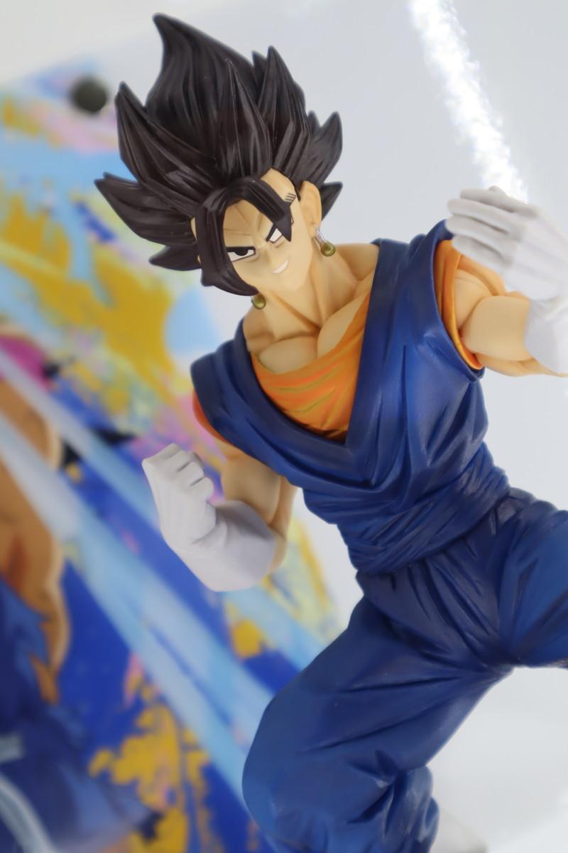 f:id:dagashiya-kei-chan:20200211214350j:plain