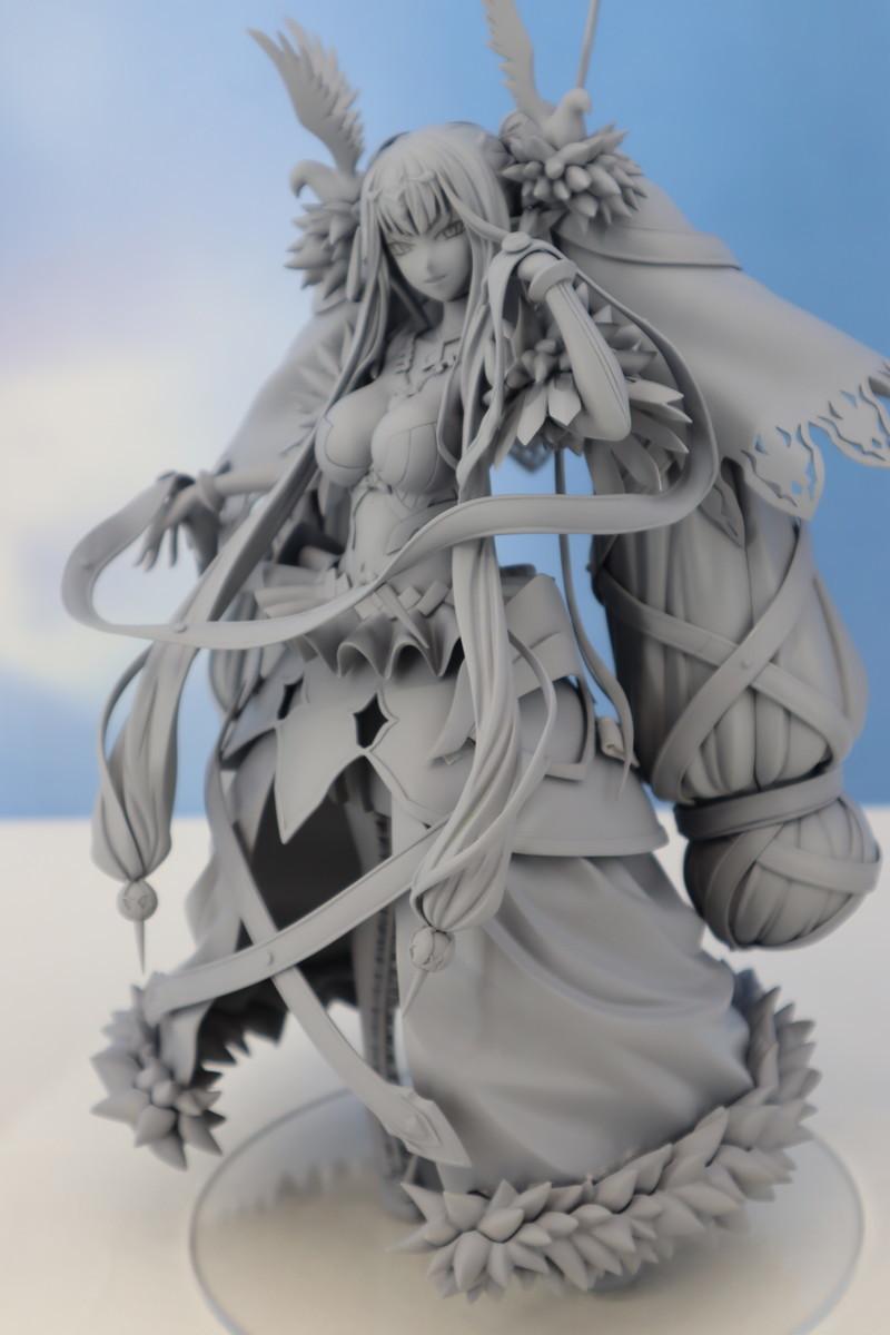 f:id:dagashiya-kei-chan:20200211232905j:plain
